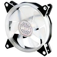 AKASA Vegas AR7 - Számítógép ventilátor
