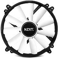 NZXT FZ-200 - Ventilátor