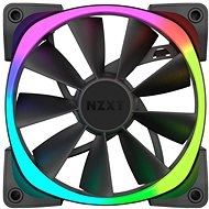 NZXT Aer RGB Series RF-AR120-B1 - Ventilátor