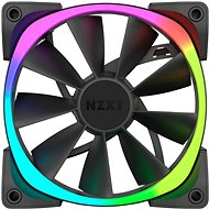 NZXT Aer RGB (RF-AR140-B1) - Ventilátor