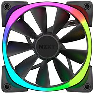 NZXT Aer RGB (RF-AR140-T1) - Ventilátor
