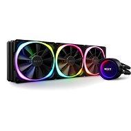 NZXT Kraken X73 RGB - Vízhűtés