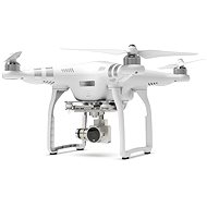 DJI Phantom 3 Advanced - Drón