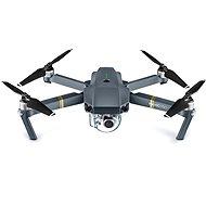 DJI Mavic Pro - Smart drón