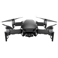 DJI Mavic Air Onyx Black Smart drón - Smart drón