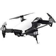 DJI Mavic Air Onyx Alpine White Smart drón - Smart drón