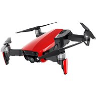 DJI Mavic Air Flame Red Smart drón - Smart drón