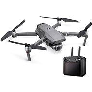 DJI Mavic 2 Pro + DJI Smart Controller - Smart drón