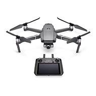 DJI Mavic 2 Zoom + DJI Smart Controller - Smart drón