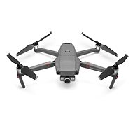 DJI Mavic 2 Enterprise (ZOOM) Universal Edition - Smart drón