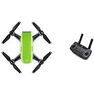 DJI Spark - Meadow Green + Adó - Smart drón