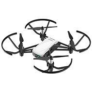 DJI Tello - Smart drón