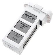 DJI Phantom 3 LiPo 4480mAh - Drón akkumulátor