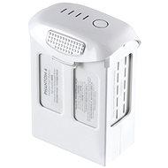 DJI Phantom 4 LiPo 5870mAh - Drón akkumulátor