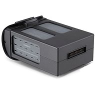DJI Phantom 4 LiPo 5870mAh (Obsidian Edition) - Akkumulátor