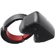 DJI Goggles Racing Edition VR szemüveg + DJI Goggles Carry More hordtáska - Virtuális valóság szemüveg