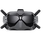 DJI FPV szemüveg - VR szemüveg