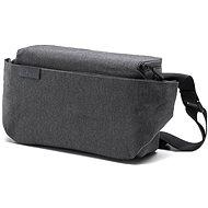 DJI Mavic Air hordozó hátizsák - Pótalkatrész