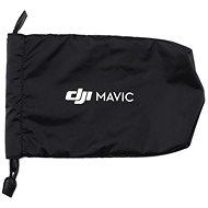 DJI Mavic 2 Aircraft Sleeve - Pótalkatrész