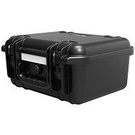 DJI Mavic 2 Protector Case - Csomagtartó