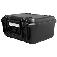 DJI Mavic 2 Protector Case - Bőrönd