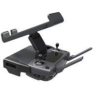 DJI Mavic 2 Remote Controller Tablet - Pótalkatrész