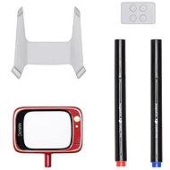 DJI Mavic Mini snap adapter - Pótalkatrész