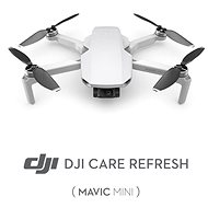 DJI Care Refresh (Mavic Mini) - Kiterjesztett garancia
