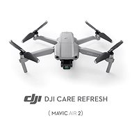 DJI Care Refresh (Mavic Air 2) - Kiterjesztett garancia