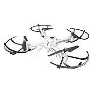 2Fast2Fun Space Drone 2030 - Okos drón