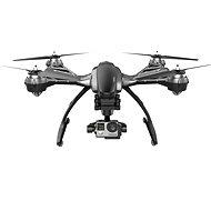 YUNEEC Q500G Typhoon - Drón