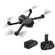 Yuneec Mantis Q - Smart drón