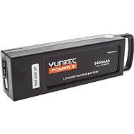 YUNEEC Q500 LiPol 5400mAh - Akkumulátor