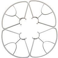 YUNEEC Breeze - propeller védőkeret - Pótalkatrész
