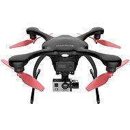 EHANG Ghostdrone 2.0 Aerial fekete - Smart drón