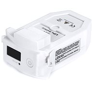 EHANG Smart Battery - Fehér - Akkumulátor