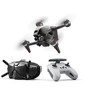 DJI FPV Combo - Drón