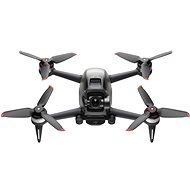 DJI FPV Drone (Universal Edition) - Drón