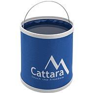 Cattara összecsukható víztartály 9 literes - Konténer