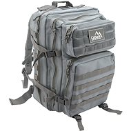 Cattara 45 l Blue/Grey - Hátizsák