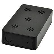CEL-TEC Black Box FHD 200 Wifi PIR Night - IP kamera