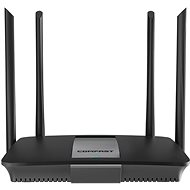 Comfast CF-WR618AC V2 - WiFi router