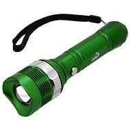 Cattaro LED - 150lm - Elemlámpa