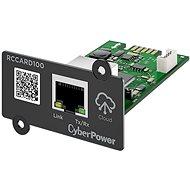 CyberPower RCCARD100 - Bővítőkártya