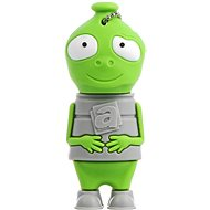 Alza - Alien Pendrive - 32 GB - Pendrive