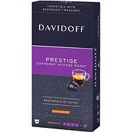 Davidoff Café Prestige - Kávékapszula