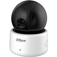 DAHUA IPC-A22 - IP kamera