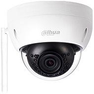 "DAHUA IPC-HDBW1235E-W 1 / 2,9 ""CMOS - IP kamera"