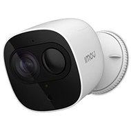 DAHUA IMOU Cell PRO B26E kamera - IP kamera