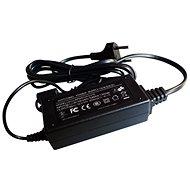 XtendLan ZS01-12V/2A - Adapter